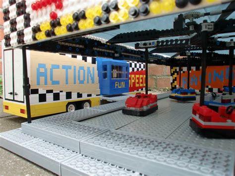 Autoscooter Auto Kaufen by Re Autoscooter Quot Crash Cars Quot Lego Bei 1000steine De