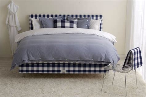 hastens beds hastens modern contemporary bedroom chicago by