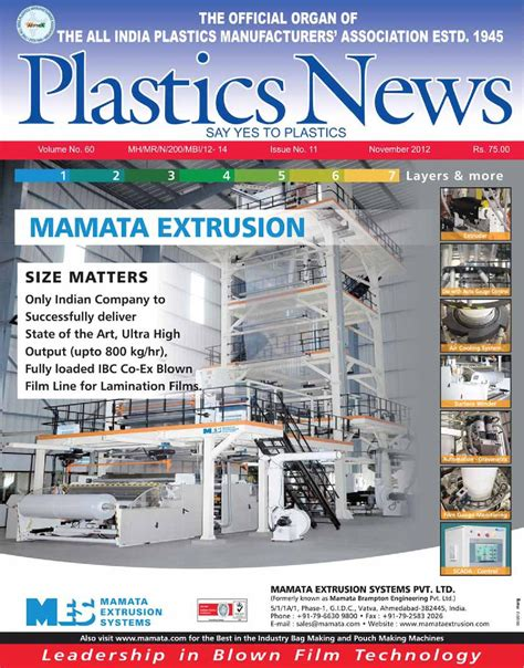 plastics news plastics news by aipma office issuu