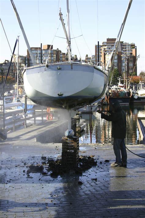 passport boat hatches mid season boat maintenance tips