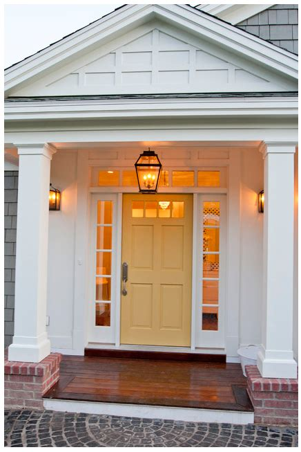 dijon color color is benjamin dijon front door