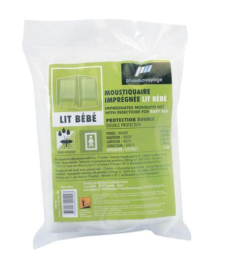 pharmavoyage moustiquaire lit bebe mosquito nets snowleader