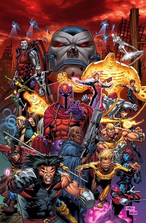x men age of apocalypse x men apocalypse 5 potential storylines for the 2016 sequel movies blog digital spy