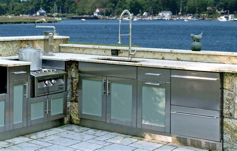 28 kitchen outdoor kitchens for sale outdoor