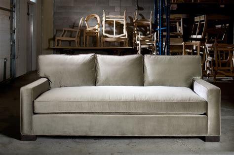 manchester sofa shops manchester sofa sofas toronto by jane lockhart