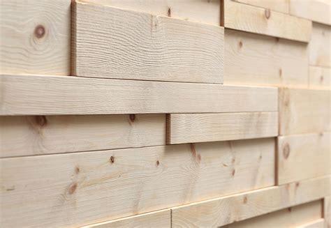 rivestire muro con legno rivestire parete in legno parquet per pareti with
