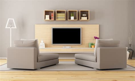 living room design with tv onyoustore com social media in 2016 hotcow experiential marketing