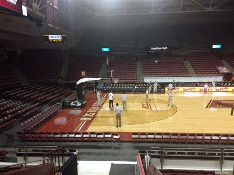 section 10 b conte forum section b rateyourseats com