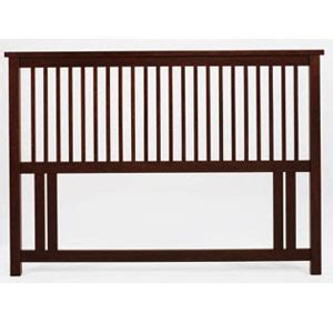 Buy Wooden Headboard Buy Wooden Headboards Cheap Wooden Headboards Bedstar