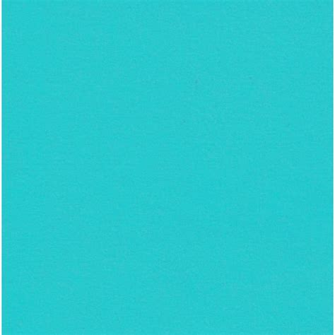 075 mm 35 sh light blue color origami folding paper bulk