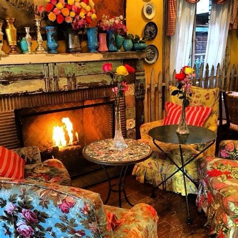 25 best ideas about home on bohemian