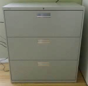 22 Inch Wide Dresser 22 Inch Wide Chest Of Drawers 28 Images Pottery Barn