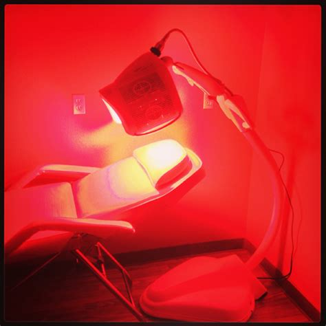 light therapy for psoriasis reviews red light therapy for psoriasis