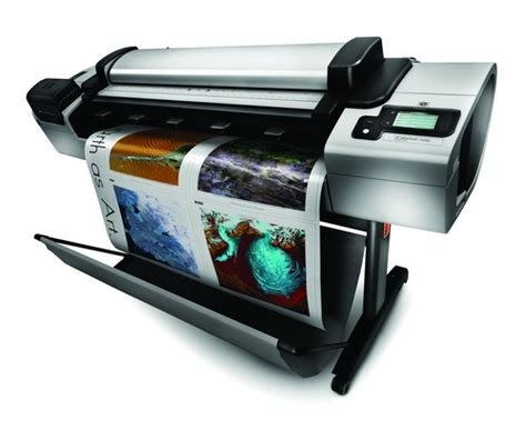 Mesin Fotocopy A0 tentang kami cv subur indo grafika