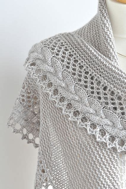 pattern crochet francais french cancan pattern by mademoiselle c ravelry