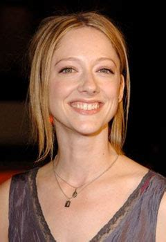 judy greer voice over judy greer archer news daily actor