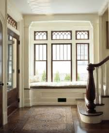 17 best images about trim and doors on window