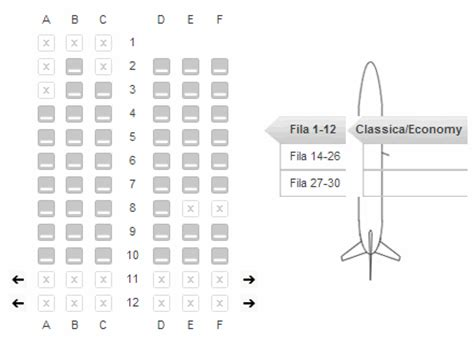posti a sedere easyjet quali sono i migliori posti sull aereo alitalia ryanair