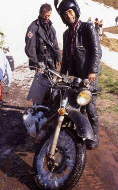 Motorrad Führerschein Nachmachen österreich by Die Motorang Seiten Die Ausfahrt 2005 Ins Wilde K 228 Rnten 3