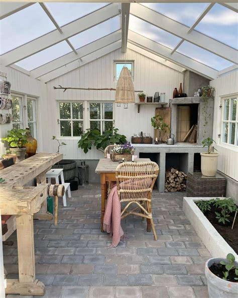 top    shed ideas backyard ideas
