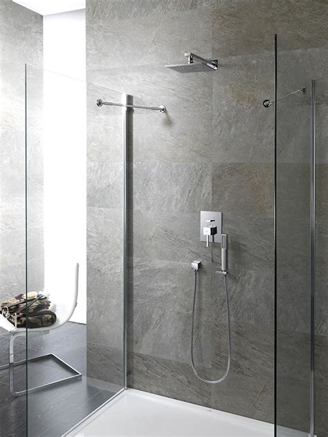 Showerhead Or Shower by Nk Logic Square Shower Shower Heads