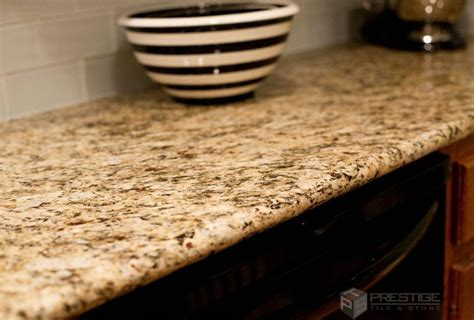 Fort Wayne Granite Countertops by Fort Wayne Quartz Countertops Fort Wayne Granite