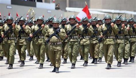 lista de ascensos promocion 2016 marina de guerra ministerio de defensa oficializ 243 ascensos en fuerzas