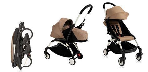 2018 babyzen yoyo plus stroller newborn complete set
