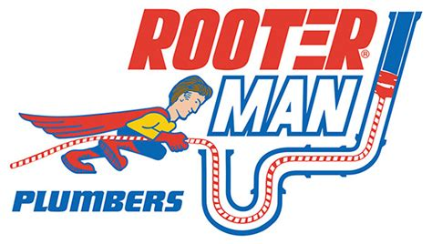 Plumbing Franchise Australia by Rooter Named 1 Plumbing Franchise Rooter Prlog