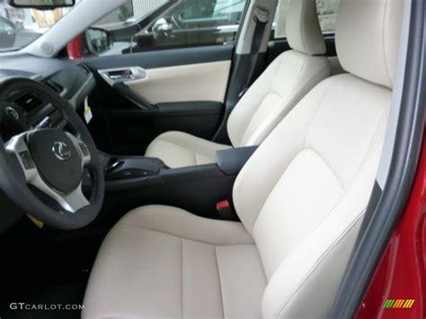 lexus hybrid ct200h interior lexus ct200h foa page 3 2012 lexus ct 200h interior photo