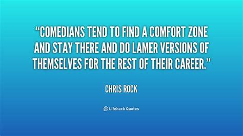 comforting quote find comfort quotes quotesgram