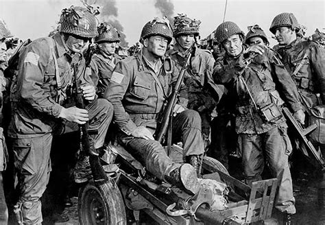 john wayne war movies 70 years later which d day movie wins the battle huffpost