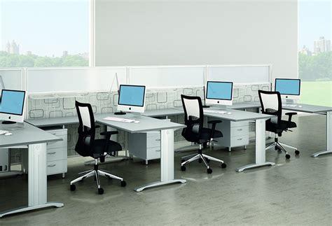 captivating 20 mega office furniture design inspiration