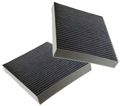 Nissan Murano Cabin Air Filter by 2 Pack Hqrp Cabin Air Filter Fits Nissan Altima Maxima
