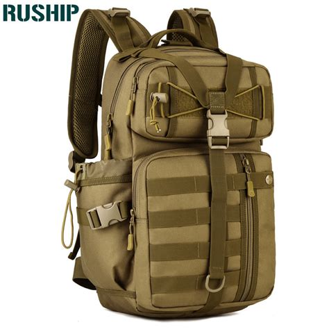 molle system 30l waterproof molle system tactics backpack 3