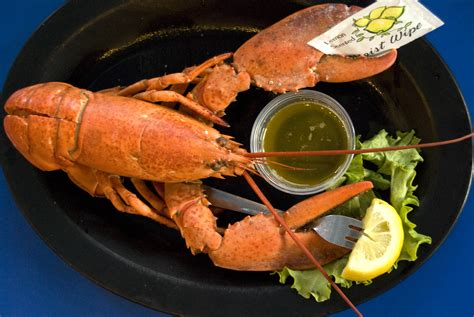 all you can eat lobster saturdays jimmy s seafood buffet