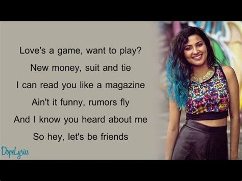 boat song hindi lyrics kuttanadan punjayile kerala boat song vidya vox english
