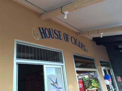 house of cigars house of cigars picture of house of cigars quepos tripadvisor