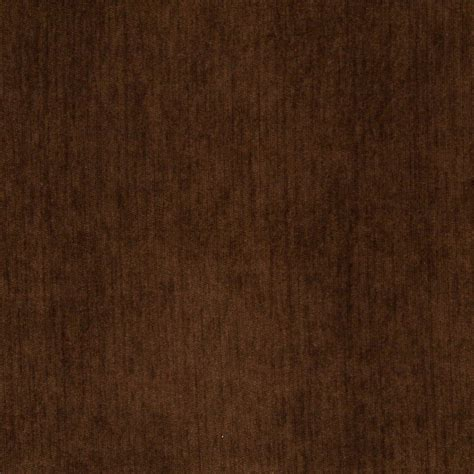 brown upholstery fabric light brown solid soft chenille upholstery fabric by the yard