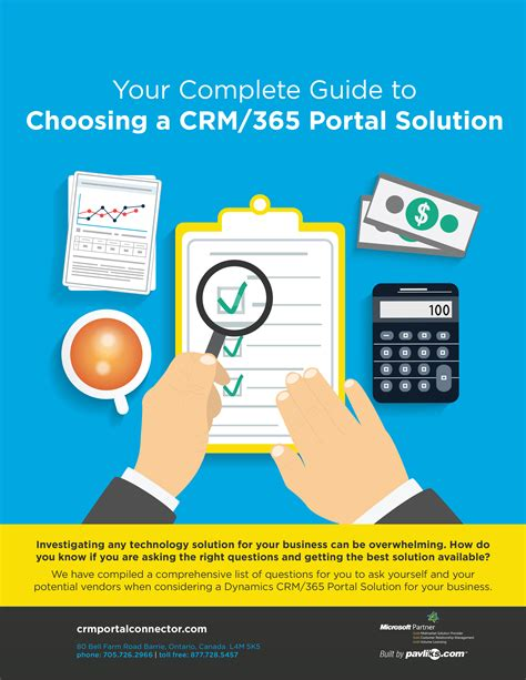 how to contact customer service the complete manual books guide to choosing a portal solution