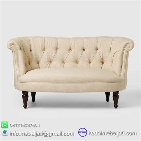 Dan Model Sofa Kayu beli sofa mewah model klasik kayu jati berkualitas harga