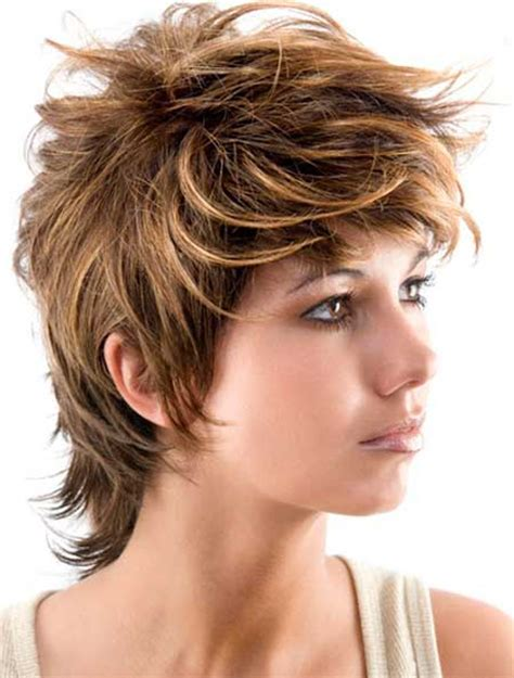 haircut style and more essen modern shag on pinterest mullets bowl haircuts and shag