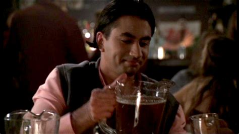 kal penn guest star buffy the vire slayer stars you didn t know were on