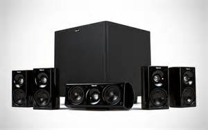 klipsch home theater klipsch hd theater 600 home theater system mikeshouts