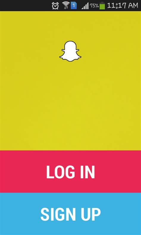 snapchat apk free snapchat 1mobile market