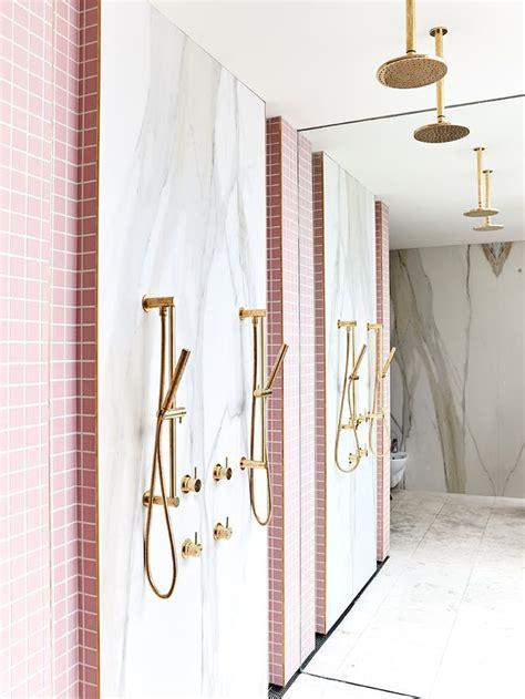 japanisches schlafzimmerdekor 866 besten home decor bilder auf sweet home
