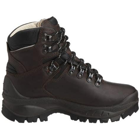 mens hiking boots sale uk grisport s crusader hiking boot