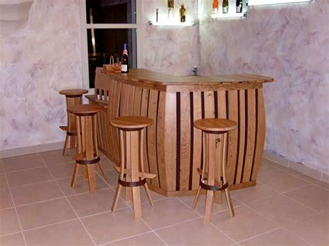 galeries meubles en merrain meubles de cave et bar