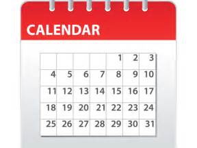 pensacola weekend business tuesday july business calendar wednesday july 22 2015