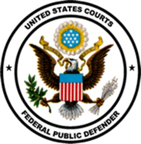 Office Of The State Appellate Defender by Federal Defender Middle District Of Florida